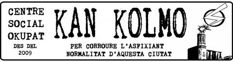 https://radar.squat.net/sites/default/files/styles/large/public/Kan_Kolmo.jpg?itok=pEjE6nF2